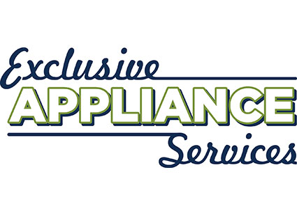 Exclusive Appliance Service