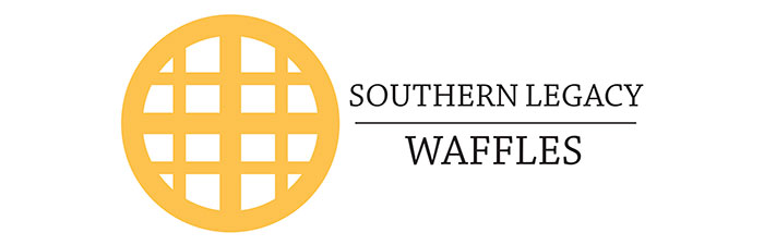 Southern Legacy Waffles